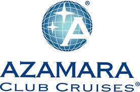 Azamara Cruceros