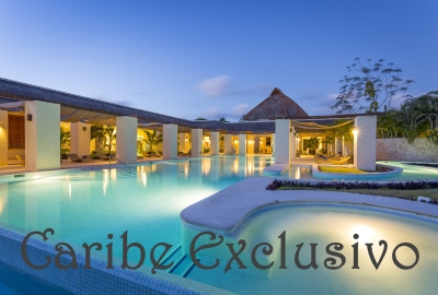 CARIBE EXCLUSIVO