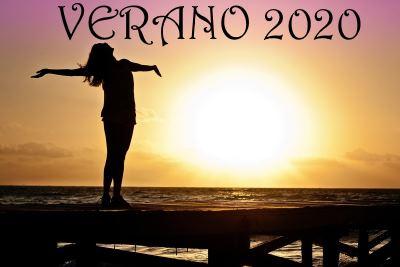 HOTELES VERANO 2020