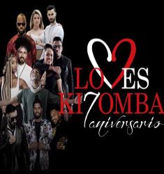 Loves Kizomba-C�diz 2020