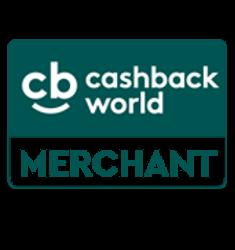 Tarjeta Dance Travel Cashback
