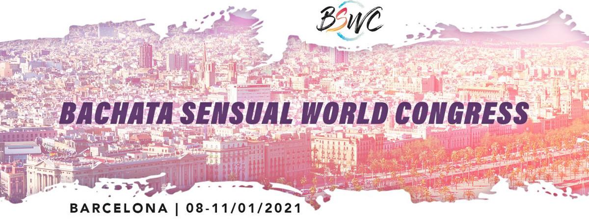 BSWC21 rotativo