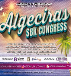 Algeciras SBK 2020 235x250