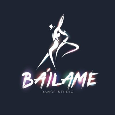 BAILAME DANCE STUDIO - Madrid