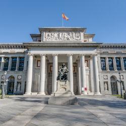 Madrid Cultural