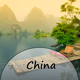 China Completo