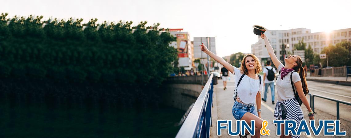 Puentes y festivos