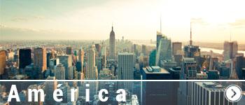 Viajes por America