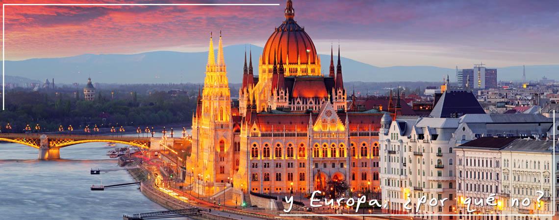 y u00bfpor quu00e9 no Europa?