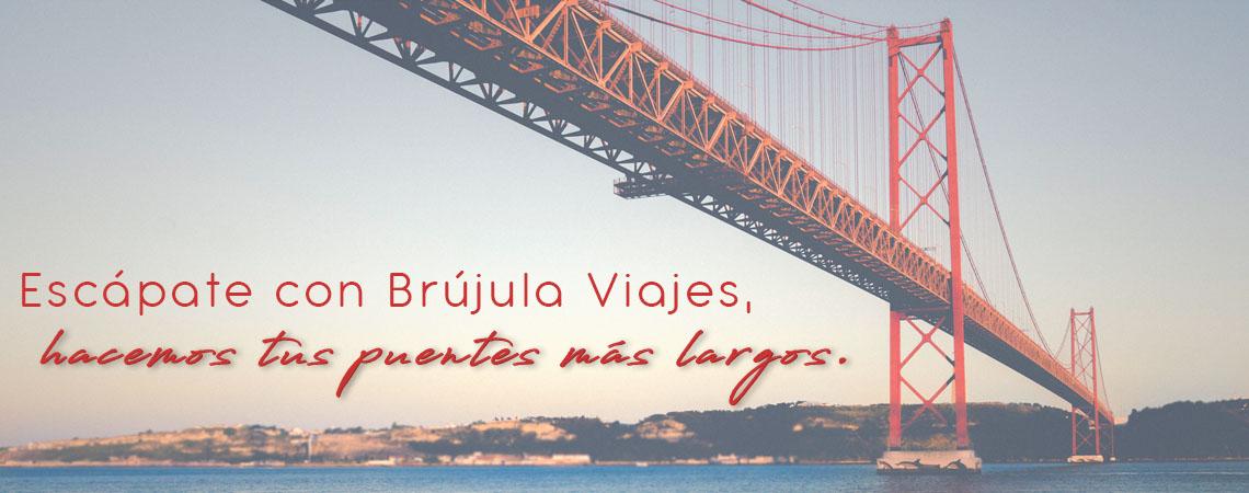 preparaMOS tus puentes