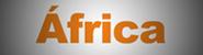 africanow