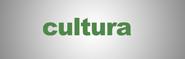 culturanow