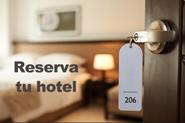 reservahotelnow