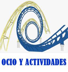 OCIO Y ACTIVIDADES