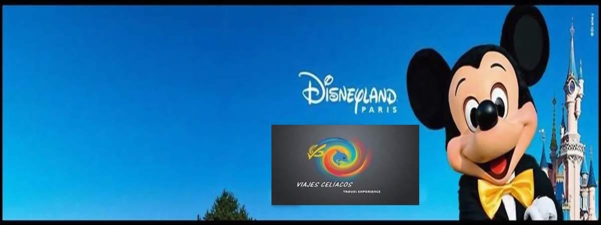 Viajes Celu00edacos Disney 1new