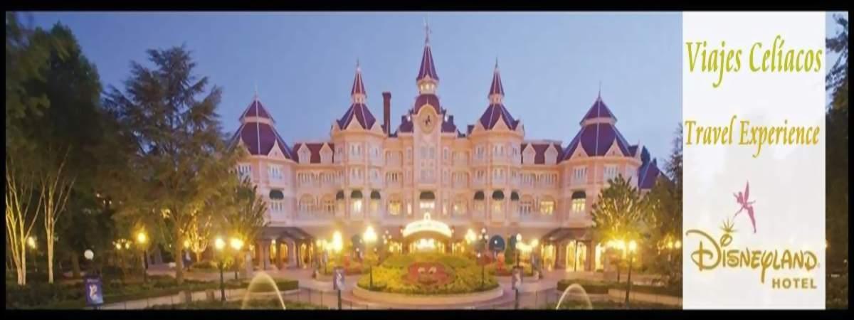 Viajes Celu00edacos Disney 4 new