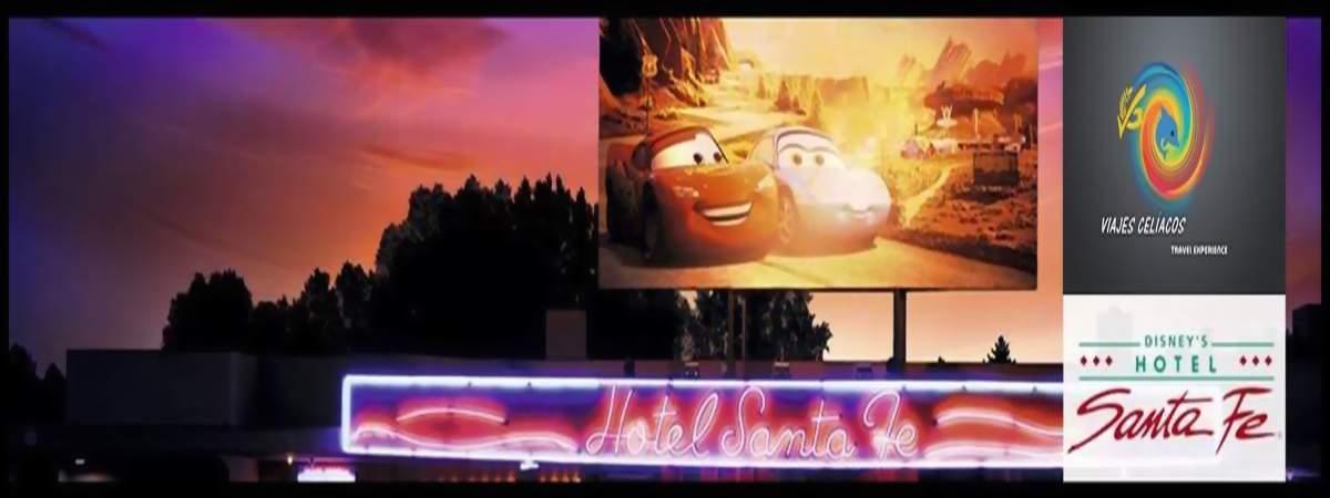 Viajes Celu00edacos Disney 6 new