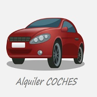 alquiler coches