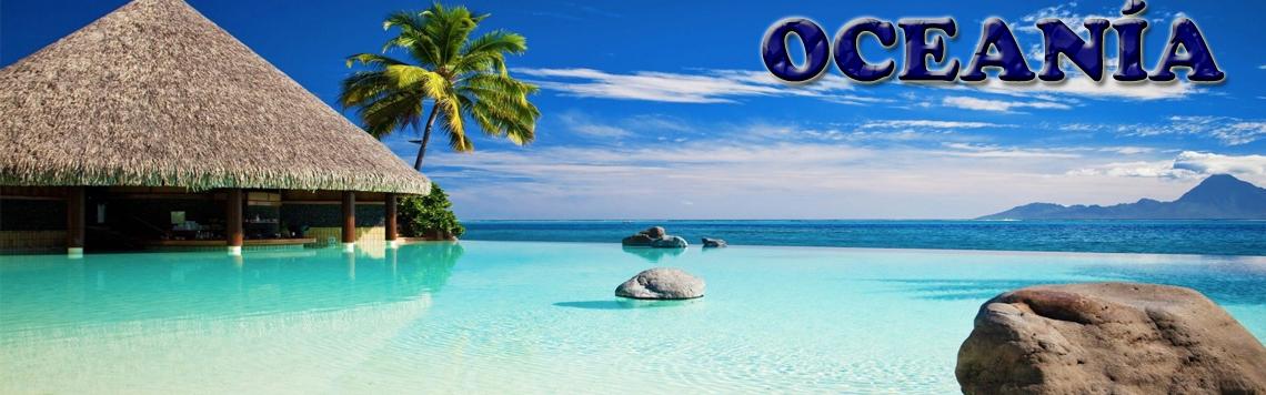 BANNER ROTATIVO OCEANIA