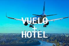 vuelomashotel