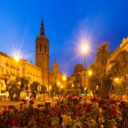 Tour Valencia al Completo