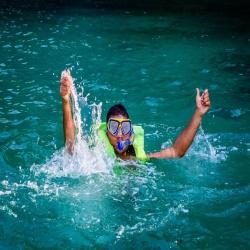Paddel, Surf y Snorkel en Valencia