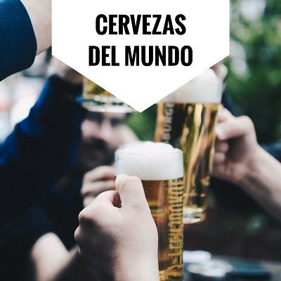 Viajes cerveceras