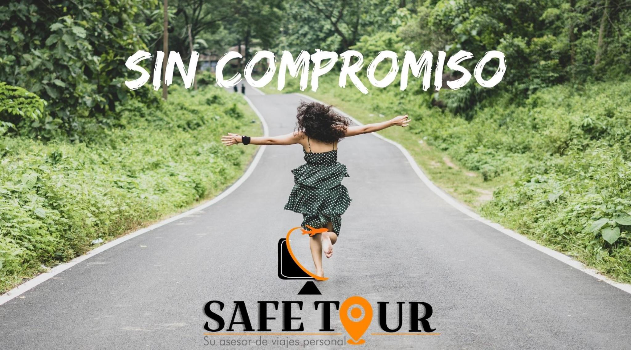 Campaña Sin Compromiso