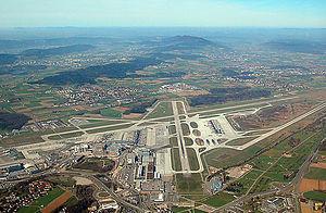 Informacion  sobre aeropuertos, guía de destinos, mapas, planos de metro, cambio moneda y tiempo en destino.