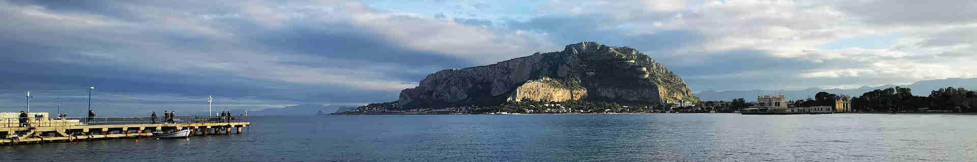 Sicilia desde Asturias