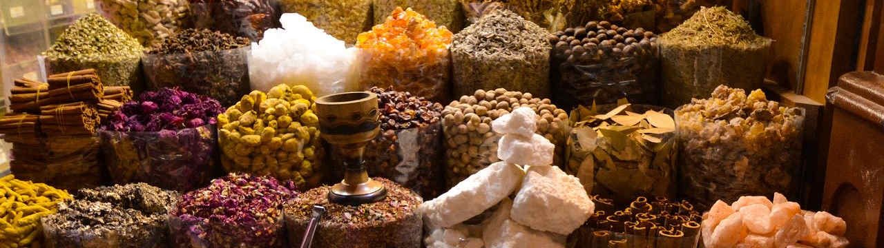Marruecos desde Asturias